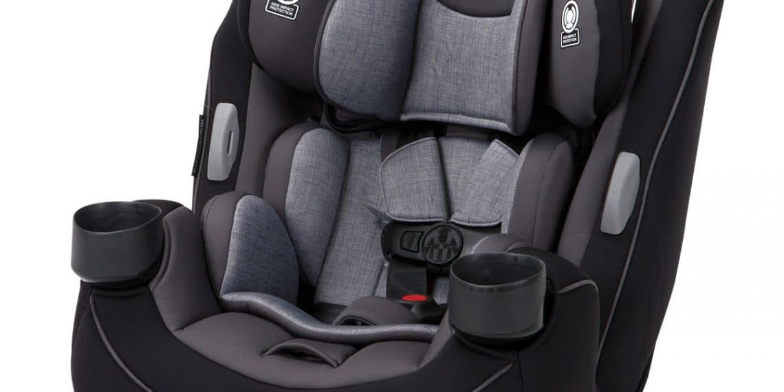 The 6 Best Safety First Car Seats Of 2019 Reviewed By Mommy Squad