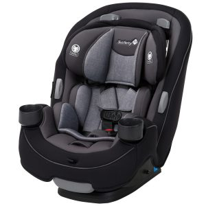 Safety First Car Seats
