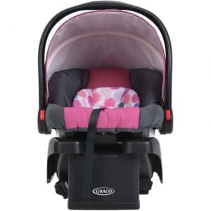 Graco Snugride 30