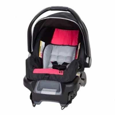 babytrend2