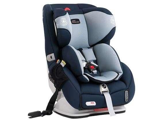 best britax car seat