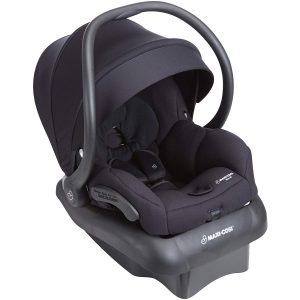 Mico AP Infant Car Seat