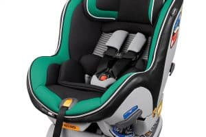 The 9 Best Toddler Car Seats