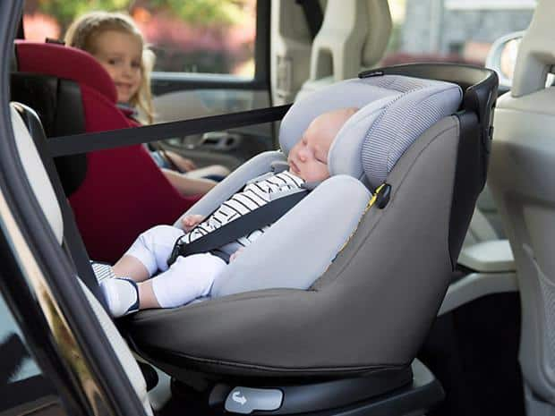 Top Rated Infant Car Seat 2018, Best Infant Car Seat 2018