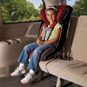 What To Do With Old Car Seats >> Top 6 Combination Car Seats For 4 Year Old Of 2019 With