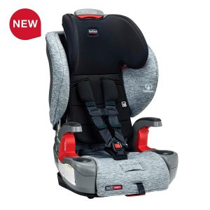 5 point harness car seat for 3 year old