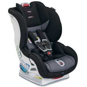 reclining car seat for 3 year old