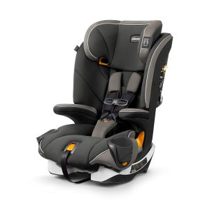 travel car seat for 3 year old