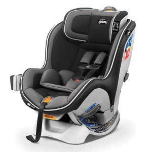 booster car seat for 3 year old