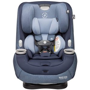 safest car seat for 3 year old
