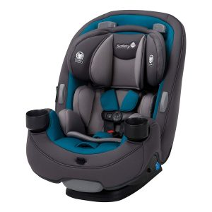 car seat for 3 year old 35 lbs