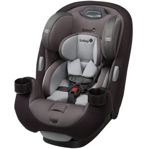 car seat for 3 year old boy