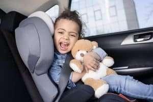 10 Best Nontoxic Car Seats of 2020 Infant Convertible