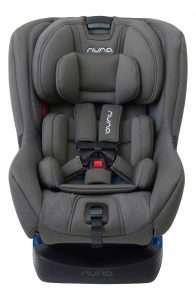 non-toxic car seat