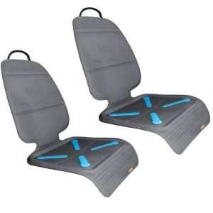 auto seat protector