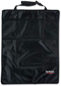 Britax 2 Pack Kick Mats