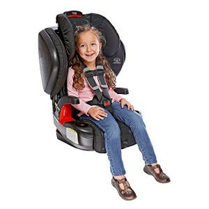Britax Pinnacle