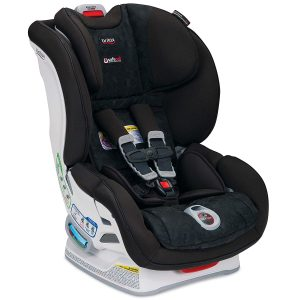 Who is Britax