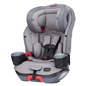 car seat for 2 year old