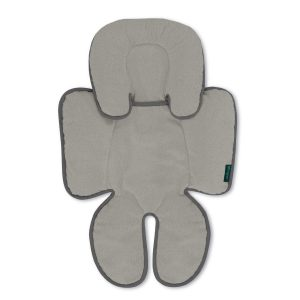 Lebogner Head and Support Pillow