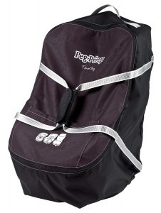 Peg Perego Car Seat Travel Bag