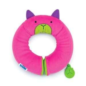 Trunki Kid's Travel Neck Pillow