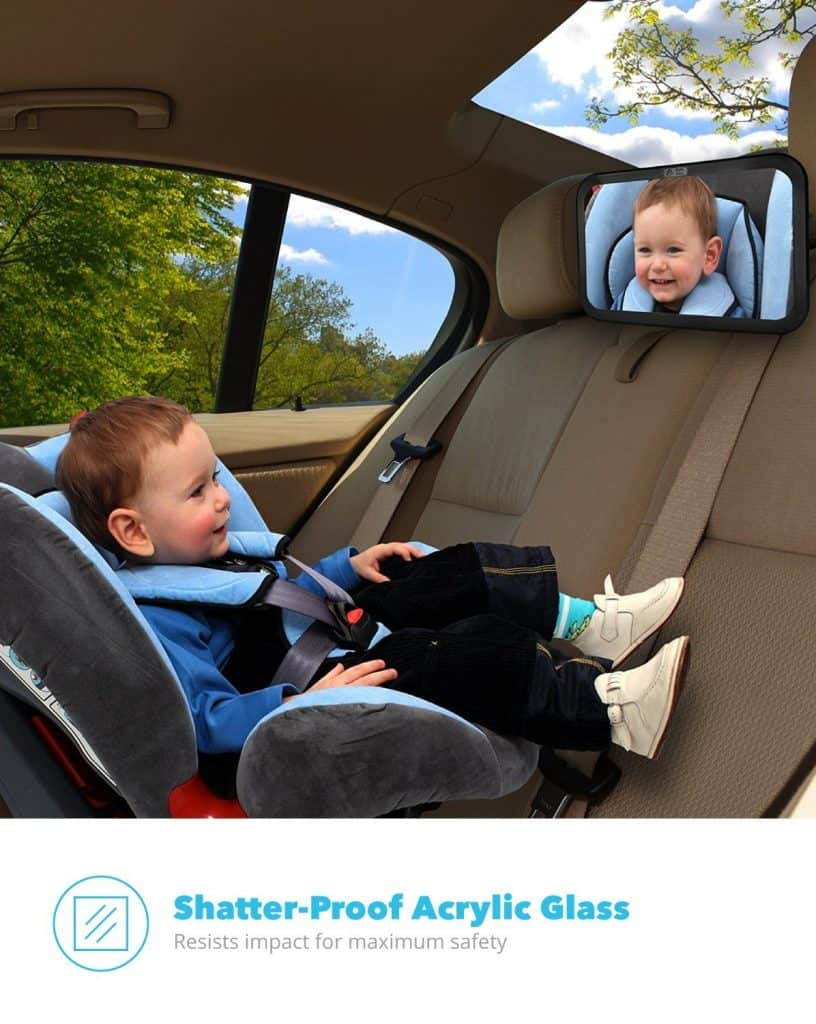 Super Graco Contender 65 Convertible Car Seat Review Of 2019 With Gmtry Best Dining Table And Chair Ideas Images Gmtryco