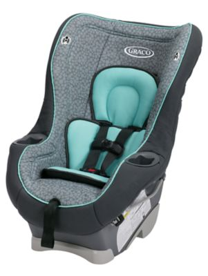 Graco My Ride 65Convertible Car Seat