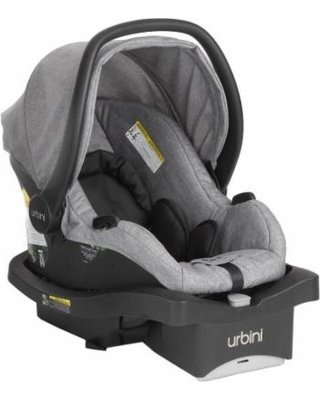 infant sonti review