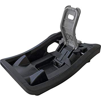 urbini sonti car seat base