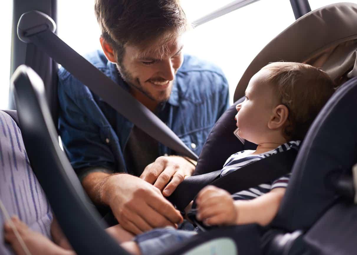 virginia car seat laws 2016