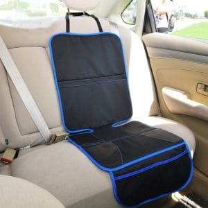 Waterproof Baby Car Seat Covers