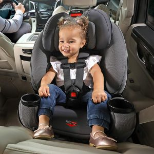 britax all in one car seat