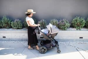 uppababy g luxe