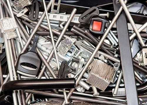 Clek Liingo Car Seat