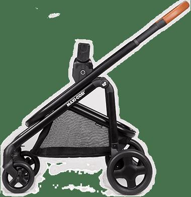 Maxi Cosi Coral XP Stroller