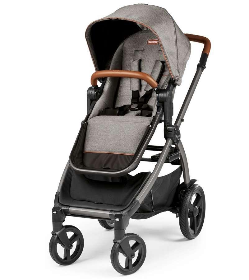 Peg Perego Agio Reversible Stroller
