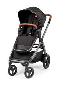 Peg Perego Agio Z4 Stroller