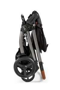 Agio Z4 Stroller
