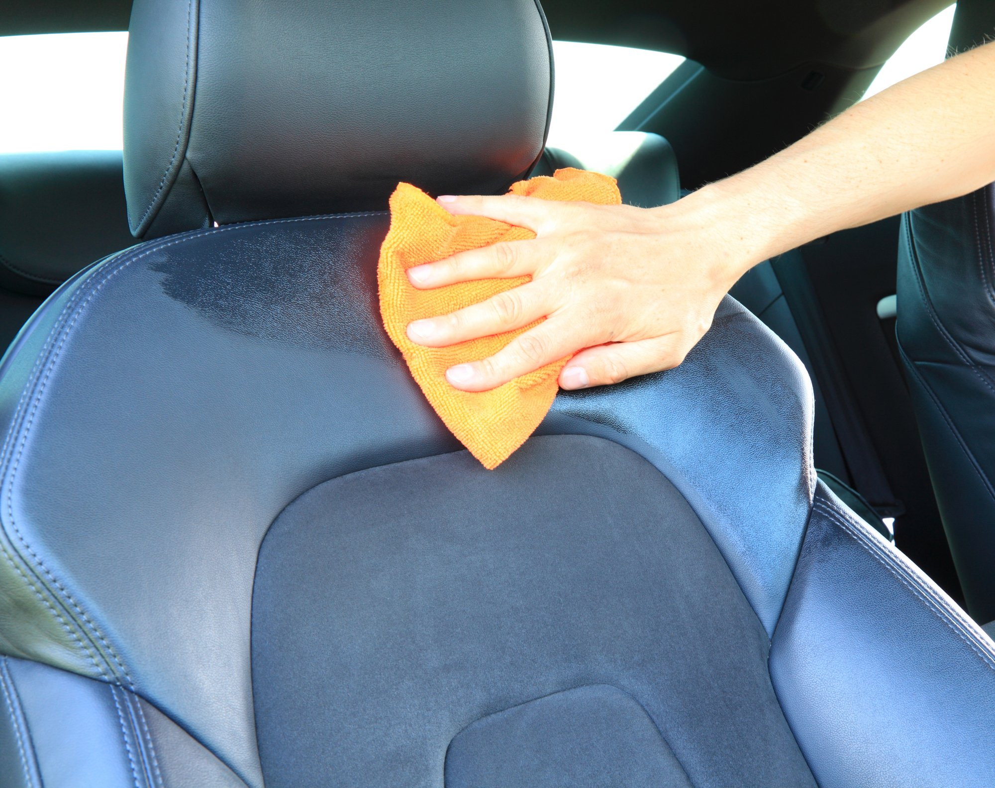 How To Remove Ink From Leather Car Seats, How To Get Ink Off Leather Car Seats